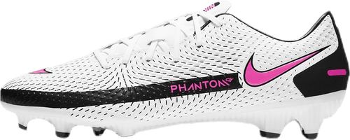 Phantom GT Academy FG/MG White/Red