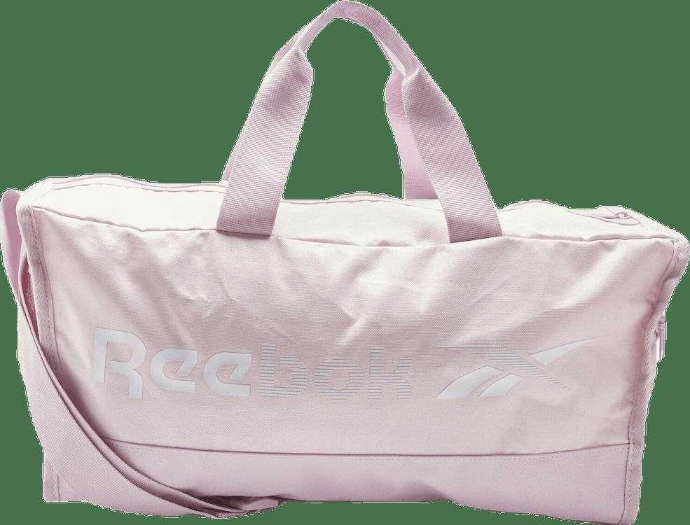 Training Essentials Grip Bag Small Pink