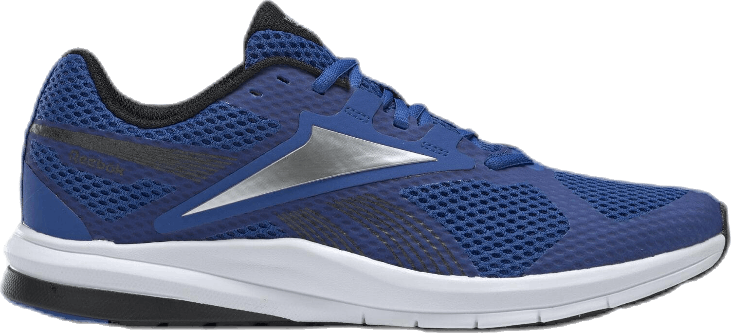 Reebok Endless Road 2.0 Shoes Grey