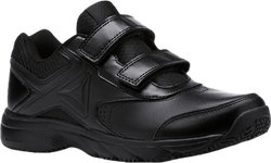 Reebok Work N Cushion 3.0 KC Black