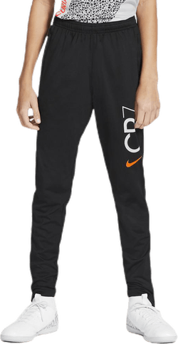 CR7 Dri-FIT Training Pants Jr Black