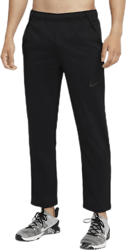 Dri-FIT Woven Pants Black