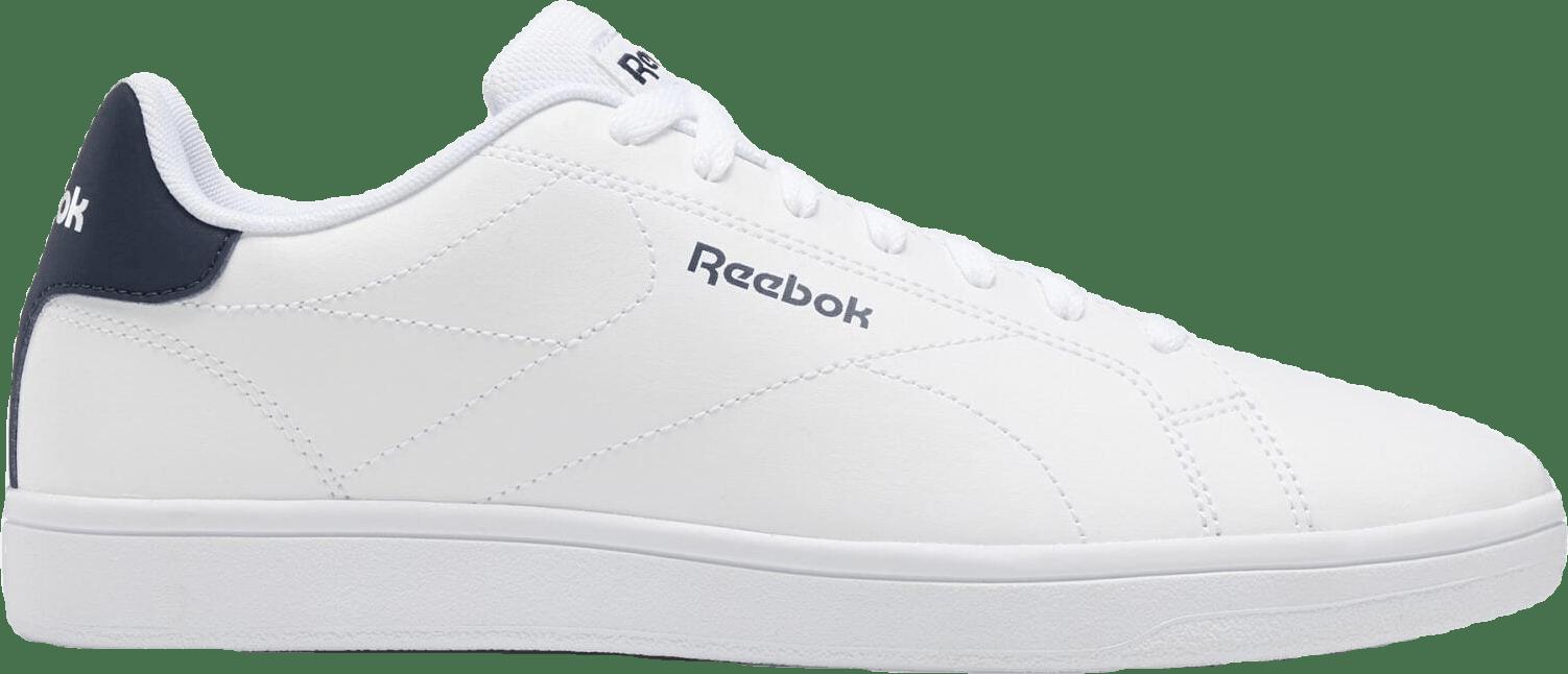 Royal Complete Cln2 White