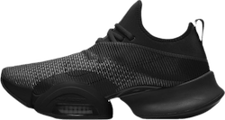 Air Zoom SuperRep Black