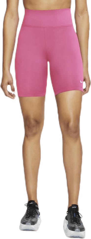 Nsw Legasee Bike Short Pink