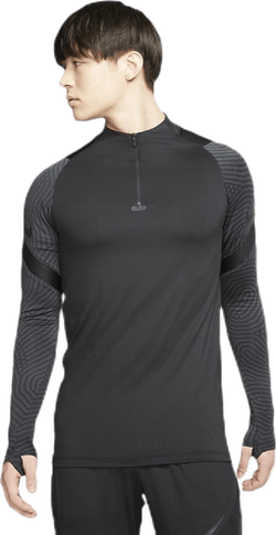 Nike Dri-FIT Strike Soccer Dr Black
