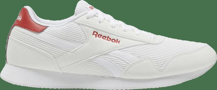 Reebok Royal Classic Jogger 3.0 Shoes White
