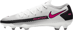 Phantom GT Pro FG White/Red