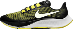 Air Zoom Pegasus 37 Black/Yellow