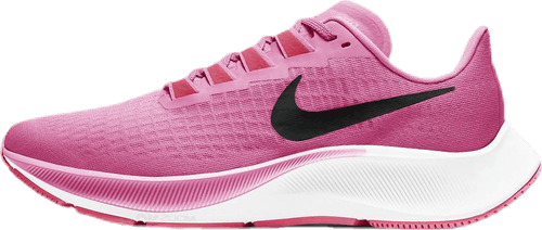 Air Zoom Pegasus 37 Pink/Black