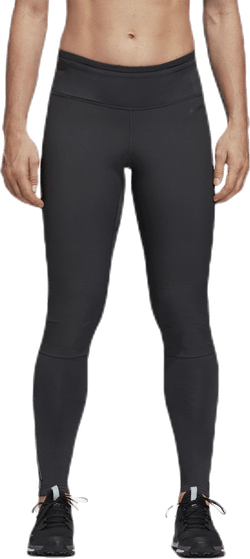 Agravic Trail Running Tights Grey