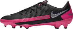 Phantom GT Academy FG/MG Pink/Black