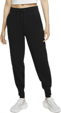 Nsw Tch Flc Pant Black