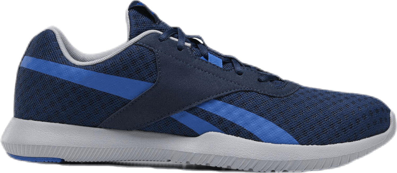 Reebok Reago Essentials 2.0 Shoes Blue
