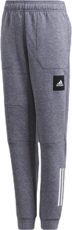Must Haves Tracksuit Bottoms Blue