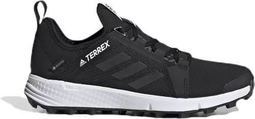 Terrex Speed GTX Black