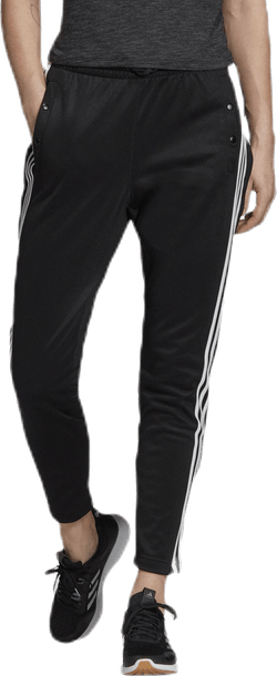 ID 3S Snap Pants Black