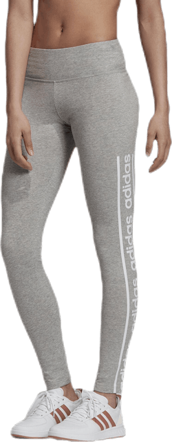 C90 Tight White/Grey