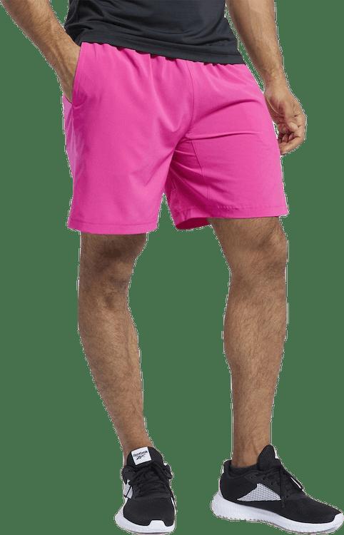 RC Austin II Pink