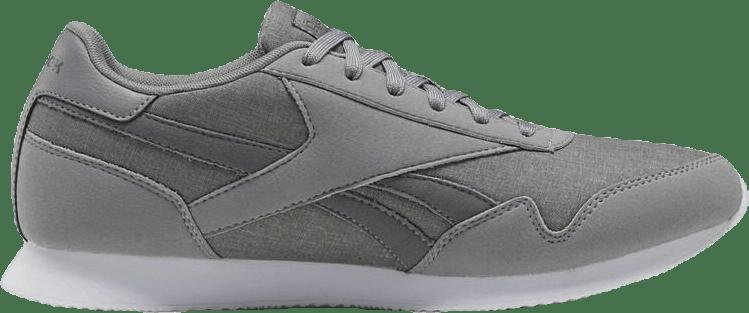 Reebok Royal Classic Jogger 3.0 Shoes Grey
