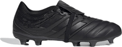 Copa Gloro 20.2 Firm Ground Boots Black
