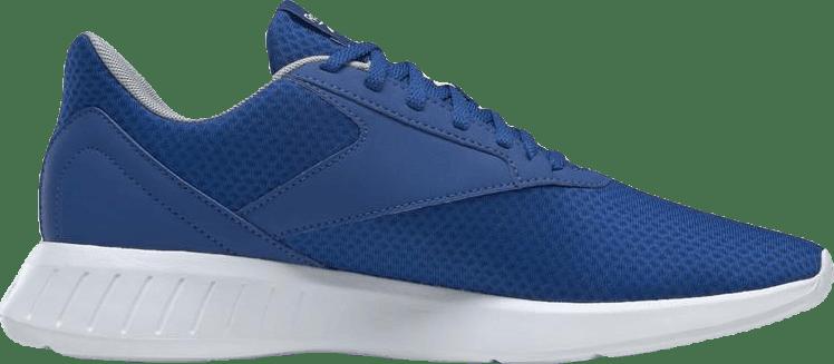 Reebok Lite 2.0 Shoes Blue
