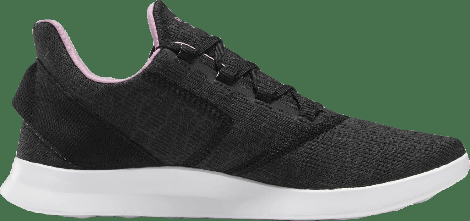 Evazure DMX Lite 2.0 Shoes Black