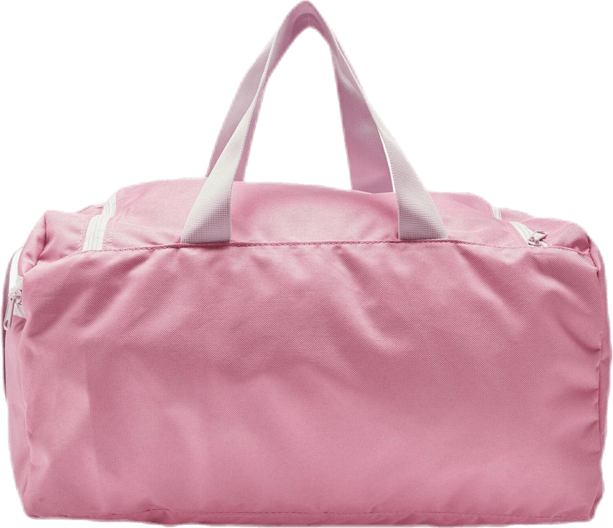 Active Core Grip Bag Small Pink