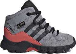 Terrex Mid GTX Shoes Grey