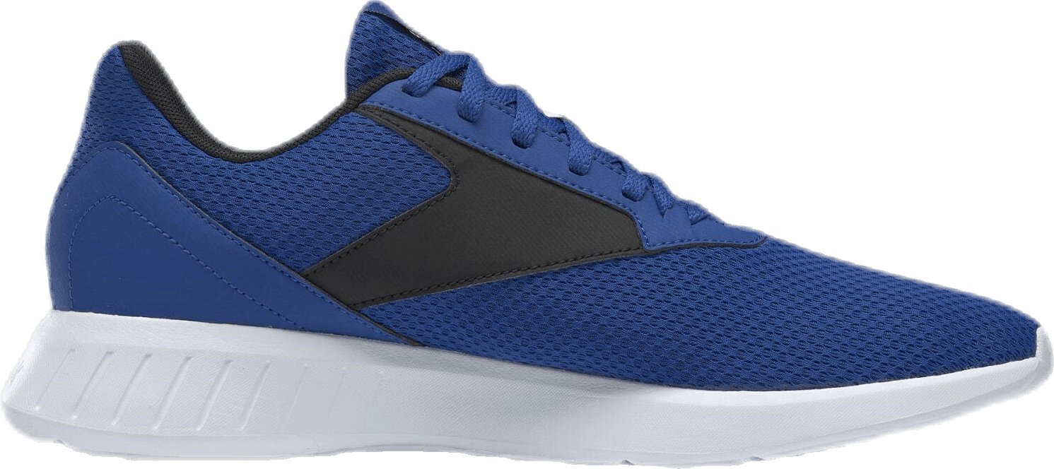 Reebok Lite 2.0 Shoes Blue