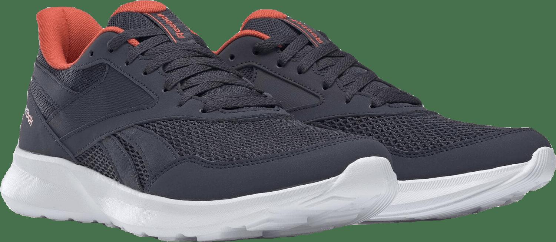 Reebok Quick Motion 2.0 Shoes Blue