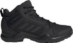 Terrex AX3 Mid GTX Shoes Black