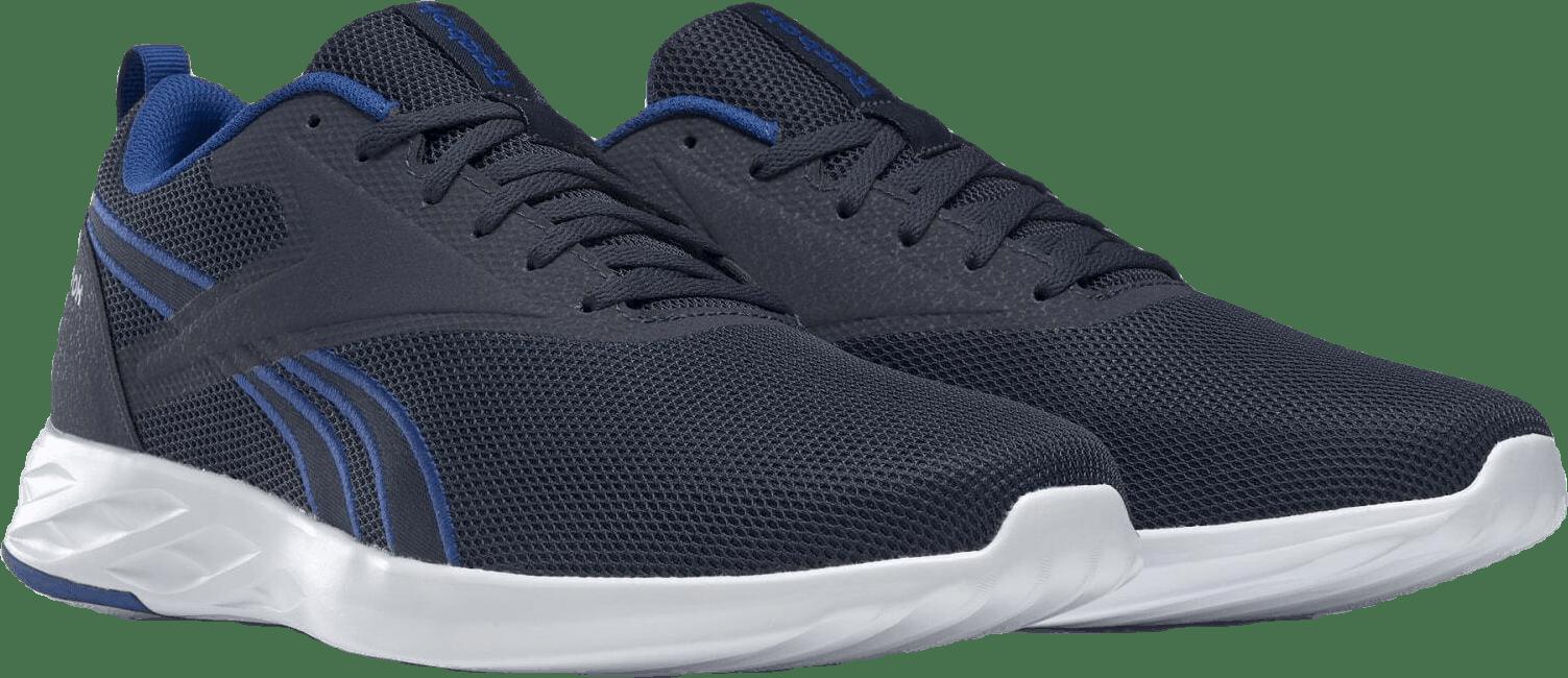 Reebok Astroride Essential 2.0 Shoes Blue