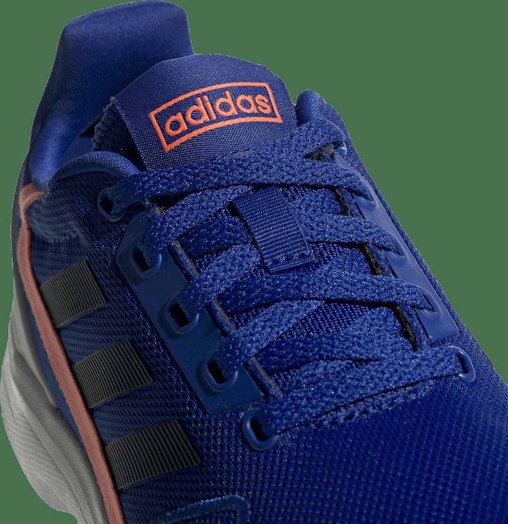 Nebula Ted Shoes Blue