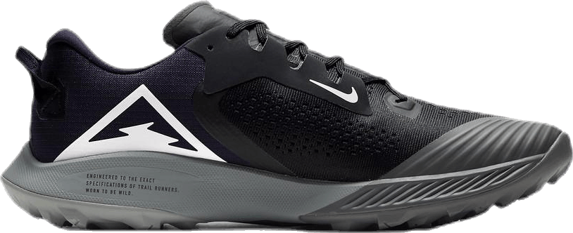 Air Zoom Terra Kiger 6 Black