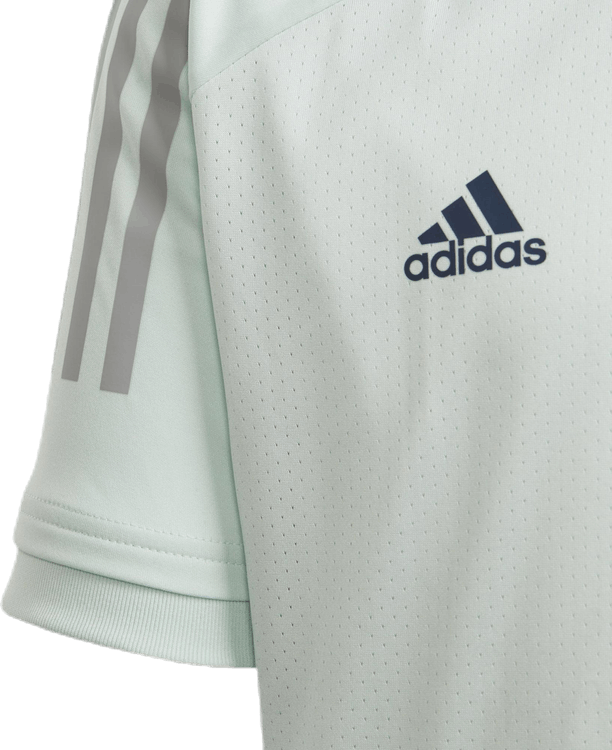 Spain Training Jersey Green