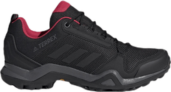 Terrex AX3 GTX Shoes Black