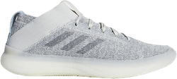 PureBOOST Trainer M White