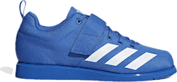 Powerlift 4 Shoes Blue