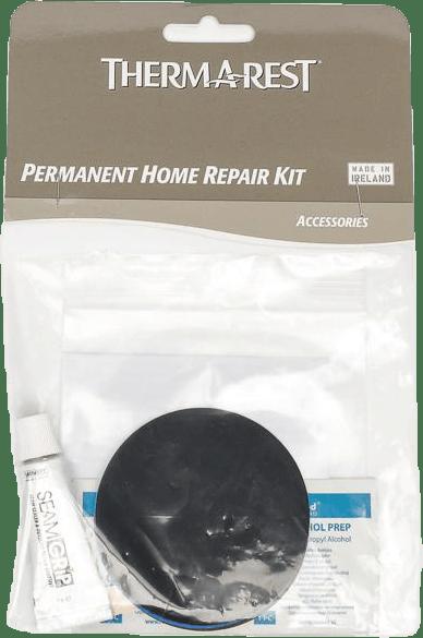 Permanent Home Repair Kit Patterned