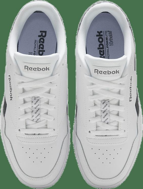 Reebok Royal Techque T Shoes White