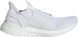 UltraBOOST 19 White