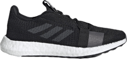 SenseBOOST Go Black/Grey