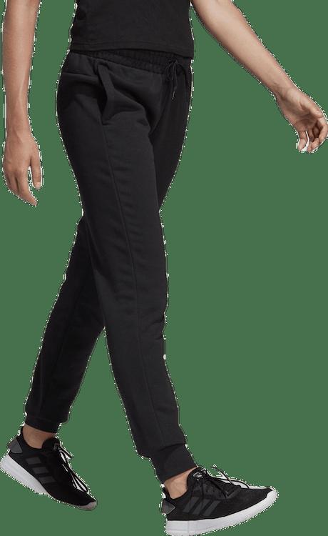 Linear Pant White/Black