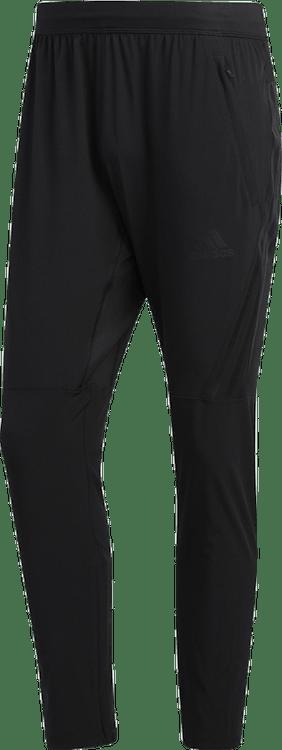 Aero 3S Pant Black