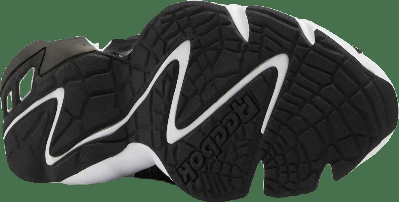 Reebok Royal Pervader Shoes Black