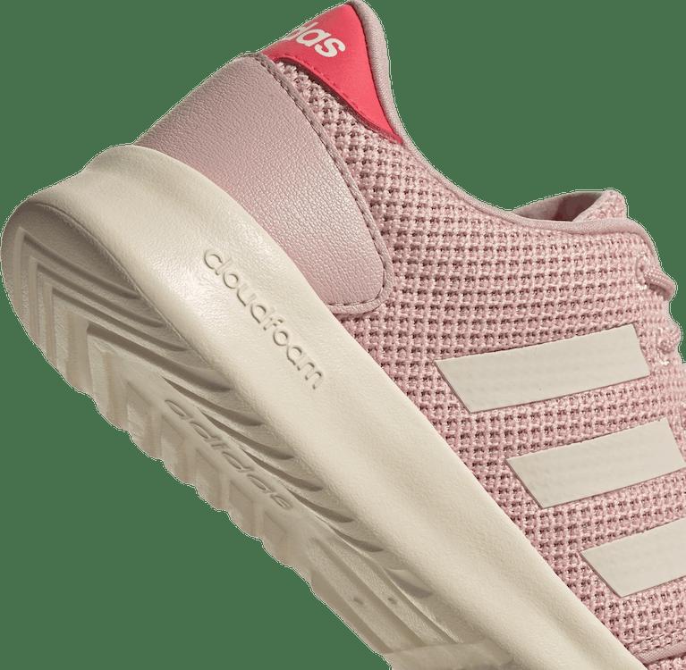 QT Racer Pink