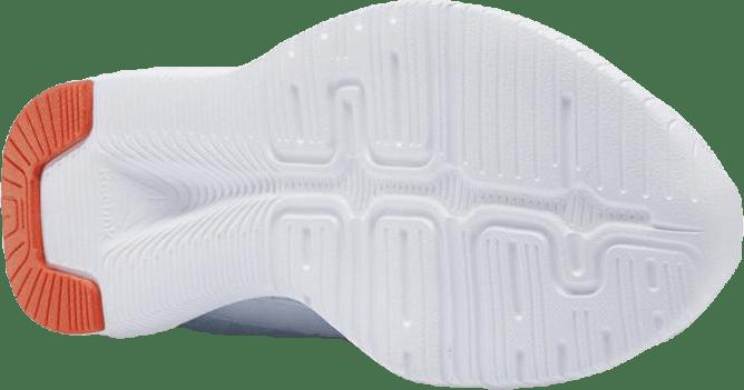 Reebok Reago Essential 2.0 Shoes Blue