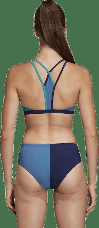 BW Parley Bikini Blue