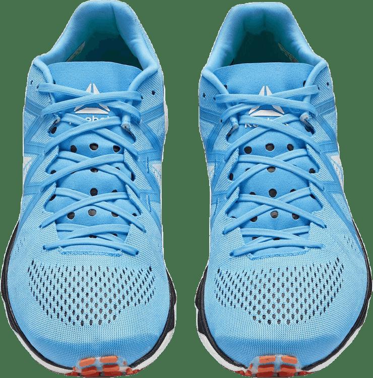 Floatride Run Fast Pro Blue/White